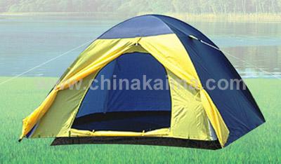 帐篷-海商网,帐篷产品库