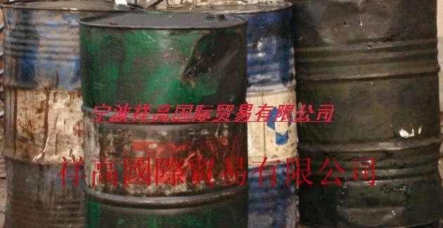 石蜡油(300号)(200号)(化妆品级石蜡油)