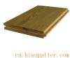 柞木实木复合地板,杨木基材