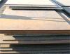 中低温抗氢钢容器板 耐磨板 高强板 宽厚板