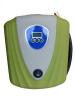 数控打气泵 数控充气泵 数显充气泵
