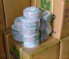 矿脂防腐胶带 管道防腐胶带 防腐胶带