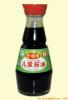 中国福建金冠园儿童酱油