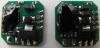 电源传输数字图像模块