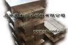 不锈钢1Cr18Ni9Ti)SUS321热轧圆钢