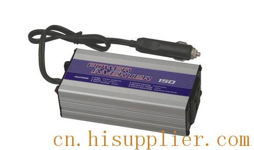 150w逆变器电路图