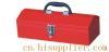 手提工具箱 HTH-A101