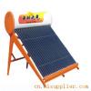 中科之光太阳能生产设备
