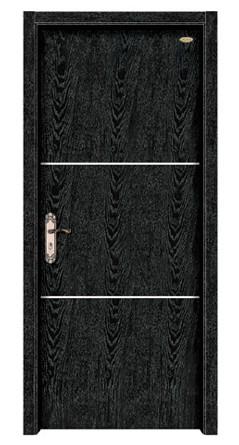 黑色纹理素材纸张纹理素材牛皮纸纹理背景素材; 黑色木质纹理贴图