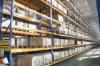 仓储设备,美式货架,欧式货架