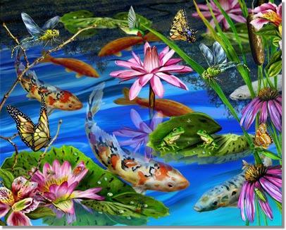 动物壁画-海商网,书画工艺品产品库