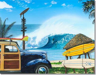 运动壁画-海商网,书画工艺品产品库