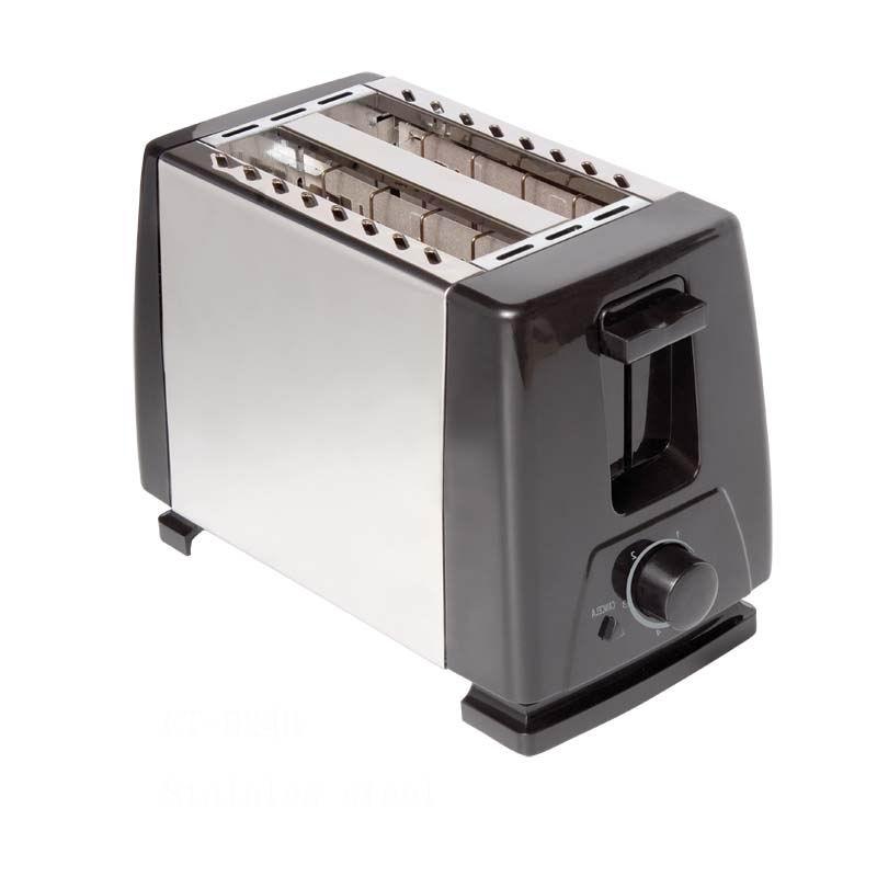 烤面包机供应销售 余姚市沃德电器厂