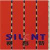 供应赛音特木质装饰吸音板|吸音板|吸音材料|声学材料|吸声板|纤维吸音板