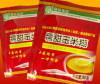 糯甜玉米糊(40g)