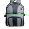 电脑背包,上海电脑背包