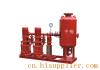 气压消防给水设备,气压消防供水设备