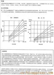 上海工业级强酸阳离子交换树脂