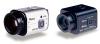 工业摄像机,watec工业摄像机,高清摄像机