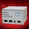 三科SVC-1000VA稳压器