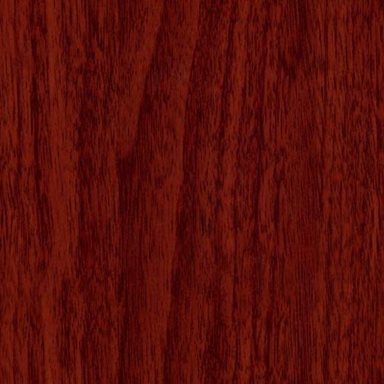 红胡桃木板