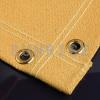 氯丁膠玻纖膨體布電焊毯