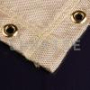 玻纤膨体布电焊毯
