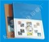东莞产品目录印刷,东莞样品册印刷