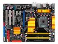 原装电脑配件-CPU 硬盘 内存 主板