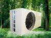 太阳能热水工程,太阳能热水系统,太阳能集热工程