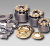 国产液压元件与配件