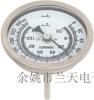 双金属工业温度计