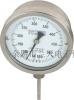 工业探针温度计