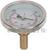 双金属管道温度计