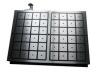 高密度电永磁吸盘