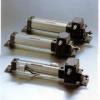 TAIYO液圧机器