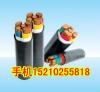北京电力电缆,北京控制电缆,北京铝芯电缆