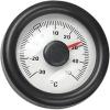 指针式温度计