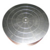 辐射永磁吸盘