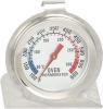 烤箱温度计