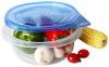 4PC食品储藏容器