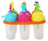 冰淇淋模具