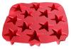 硅胶冰块模具