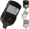 智能太阳能LED路灯