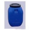 热转印材料环保水性热熔胶