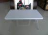 折叠桌|折叠桌厂家|塑料折叠桌|床上书桌|学生折叠桌