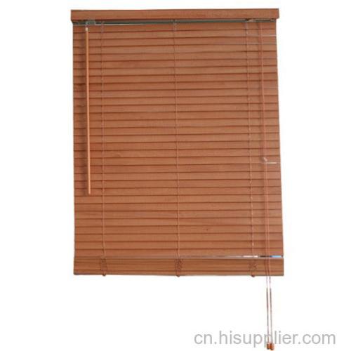 木质中空百叶窗 宁波森木工艺品有限公司