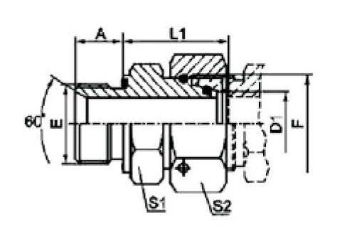 电路 电路图 电子 工程图 平面图 原理图 481_329