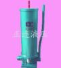 手动润滑泵 SGZ-8润滑泵