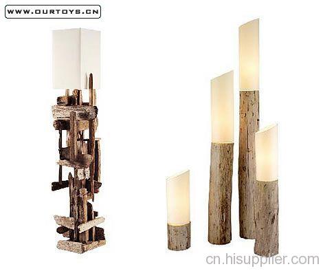 木质工艺品-海商网,木制工艺品产品库